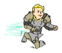 FO76 Full Charge.png