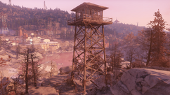 FO76 Pioneer Scout Lookout.png