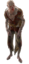 Fo4-feral-ghoul-stalker.png