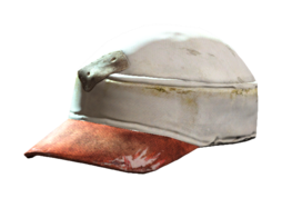 Fo4 baseball cap.png