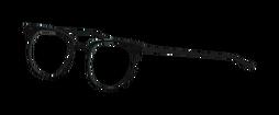 Fo4 eyeglasses.png