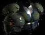 HERMES armor.png