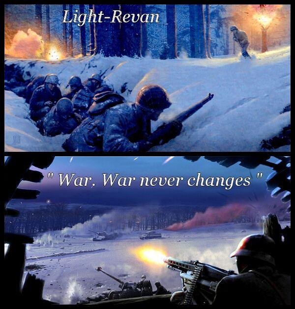 Light-Revan.jpg
