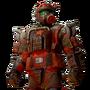Marine Armor.png