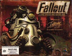Pudełko fallout.jpg