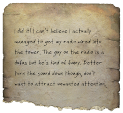Radioman's note 1.png