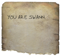 Swan's note.png