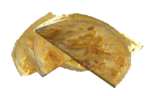 Tasty deathclaw omelette.png