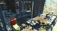 Treehouse-Upper-NukaWorld