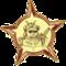 Badge-2648-1