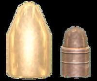 FNV 9mm Bullet.png