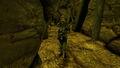 FNV CoyoteMine Prospector Male