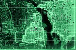FO3 Falls Church East wmap.png