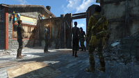 FO4FH The Great Hunt 3