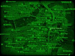 FO4 Жилой дом «Уотер-стрит» (карта мира).png