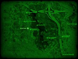 FO4 Натик-Бэнкс (карта мира).png