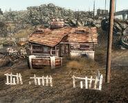 FO4 Petit ranch