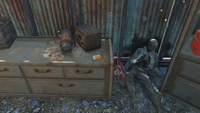 FO4 Wicked business holotape