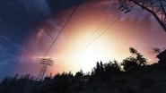 FO76 Blast zone new 10