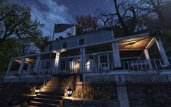FO76 Overseer's home exterior.png