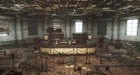 Fallon'sDepartmentStore-Restaurant-Fallout4