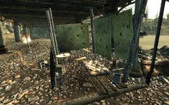 Fo3 abandoned camp.jpg