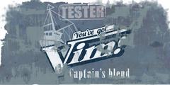 Fo4 Vim Pop Vim Captains Blend.png