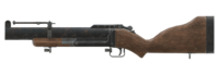 Fo76 M79 grenade launcher.png