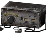 Fallout: New Vegas radio stations