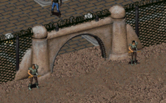 VC courtyard guards.png