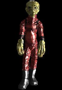 Alien worker.png
