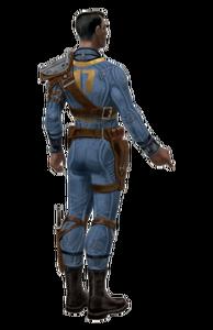 Art of Fo4 Vault 17 jumpsuit (2).png