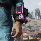 Atx pipboy pinkandchrome c1