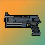 Atx playericon weapon 03