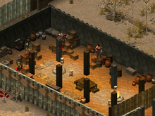 BW Horus hideout.png