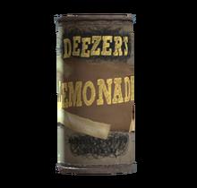 Deezers lemonade.png
