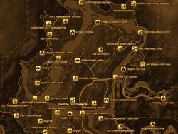 FNVHH Карта ЛАГЕРЬ ОХОТНИКОВ.jpg