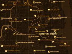 FNV Карта КОТТОНВУД-КОУВ - ТУАЛЕТЫ.jpg