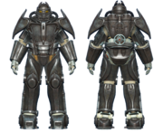 FO4CC X-02 power armor.png