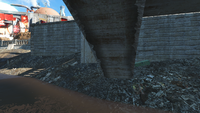 FO4NW For Deke 4