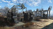 FO4 Natick Substation (1)