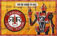 FO4 billboards redrocket02