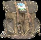 FO76-Possum-Backpack