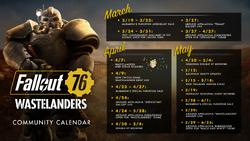 FO76WL Community calendar.png