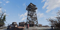 FO76 South Mountain lookout (1)