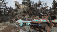 FO76 Station Wagon 13