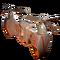 FO76 atx skin powerarmor jetpack vertibird l.webp