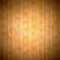 FO76 score s3 camp wallpaper shelters l.webp