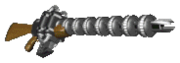 Fo2 M72 Gauss Rifle.png
