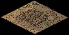 FoT Junction City map.jpg